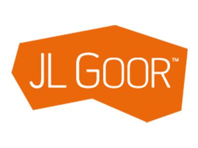 JL Goor